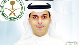 راشد شريف.. حكاية رجل يدير 416 مليار ريال سعودي