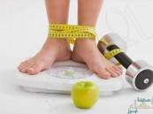 تجنبي زيادة الوزن في عيد الأضحى بهذه النصائح