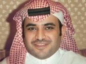 تعرف على شرط المستشار سعود القحطاني للظهور على أي قناة تلفزيونية