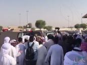 """الإمارات تُشيِّع شهداء """"طائرة اليمن"""""""