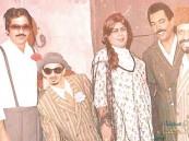 """بعد رحيل عبدالرضا..من هو الفنان الوحيد الباقي من أبطال مسلسل """"درب الزلق""""؟"""