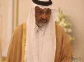 من هو عبدالله آل ثاني.. سليل أسرة باني قطر الحديثة؟
