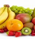 6 أنواع من الفاكهة مفيدة لعلاج وتنظيف القولون