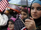 مسلمو أمريكا الأكثر التزاماً بدينهم مقارنة بأصحاب المعتقدات الأخرى!