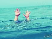 عائلة سعودية تنقلب حياتها لمأساة بعد وفاة طفلهم صعقًا بحمام سباحة
