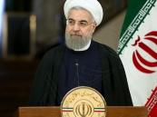 إيران تهدد بالانسحاب من الاتفاق النووي خلال ساعات