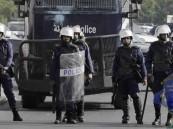 تفاصيل جديدة عن الخلية الإرهابية في البحرين