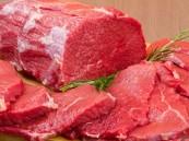 الإفراط في تناول اللحوم الحمراء يسبب 5 أمراض خطيرة