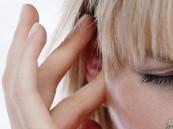 """دراسة تكشف علاقة بين """"طنين الأذن"""" والمخ !"""