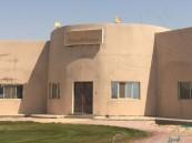 مدينة الحجاج بالأحساء تتهيئ لاستقبال حجاج دولة قطر