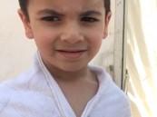 بالفيديو: #شكراً_للملك_سلمان .. رسالة أصغر حاج قطري