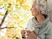 نتائج دراسة طبية تكشف عن مدى العلاقة بين تقلبات ضغط الدم والخرف