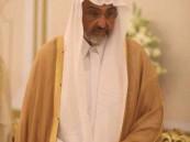 عبدالله آل ثاني يعلن أرقام تواصل جديدة لخدمة حجاج قطر