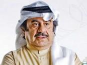 اليوم.. الكويت تستقبل جثمان عبدالحسين عبدالرضا.. ونجله يكشف سبب تأخر وصوله
