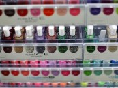 دراسة: مواد تدخل في صناعة الملابس وطلاء الأظافر قد تؤثر على الخصوبة