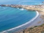 تعرّف عليه.. شاطئ عربي يدخل لائحة أفضل 10 شواطئ في العالم