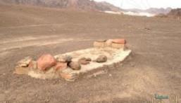 أم تطالب بنبش قبر ابنها المتوفي منذ عام..والسبب لن تصدقه!!