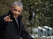 تغريدة لأوباما تُسجل سابقة في تاريخ تويتر.. فماذا كتب؟
