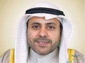 """وزير الأوقاف الكويتي: صدور موافقة المملكة على السماح لـ """"البدون"""" بأداء فريضة الحج"""