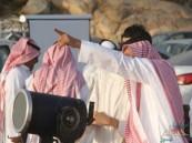 """المحكمة العليا تدعو لتحري رؤية هلال """"ذي الحجة"""" مساء الاثنين"""