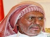 أزمة انقلابيي اليمن تتفاعل ببيان حوثي: عفاش غدر بنا