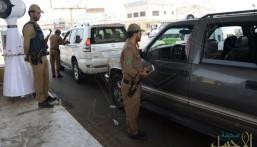 """""""الجوازات"""" تصدر 18 قرارا ادارايا بحق مخالفين لأنظمة الحج تضمنت السجن والغرامة والتشهير"""