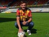بعد فسخ تعاقده مع النصر.. توميتشاك ينتقل إلى الدوري البلجيكي