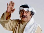 """""""عبدالحسين عبدالرضا"""" في العناية المركزة… وهذه مستجدات الحالة الصحية للفنان الكويتي"""