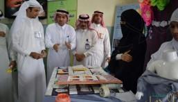 """بالصور.. افتتاح خدمات الطب المنزلي في طوارئ """"مستشفى العيون"""""""