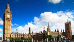 """ملحقية """"لندن"""": للوالدين الحق في رفض تدريس أبنائهما مادتي """"التربية الجنسية"""" و""""الرقص"""""""