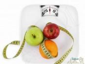 تعرف على طرق خفض السعرات الحرارية الزائدة عن حاجة الجسم