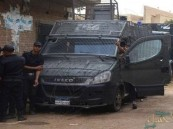 """مأساة دموية.. """"نصف"""" جنيه مصري تسبب في مقتل 14 شخصاً !!"""
