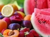 50 نوعاً من الأطعمة المذهلة لمكافحة السرطان