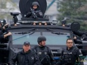 سلطات «هيوستن»: تعلن حظر التجول بسبب انتشار السرقات بالأسلحة النارية