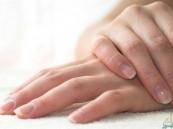 هل تصدق.. قبضة يدك تحذرك من 7 مشكلات صحية؟
