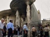 """«داعش» يقتل موظفين باستهداف محطة كهرباء في """"سامراء"""""""