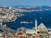 """في غضون سنوات… كارثة """"مزلزلة"""" تهدد بتدمير إسطنبول"""