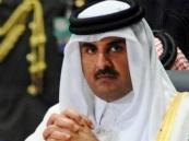 الحكومة القطرية تستعين بــ«تيد كروز» لترتيب لقاء تميم بقادة الطوائف اليهودية
