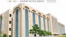 """بالتفاصيل.. """"الخدمة المدنية"""" تدعو الخريجين والخريجات للتقدم على شغل""""928″ وظيفة إدارية"""