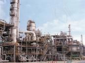 5 ملايين ريال غرامة لمخالفي توزيع الغاز والبترول