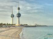إقرأ… تعقيب خارجية الكويت على بيان الدول المقاطعة لقطر