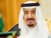 رؤوساء القطاعات المشغلة لخدمات حج 1438هـ يهنؤون القيادة بنجاح الحج
