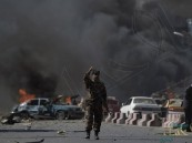 """عشرات القتلى والجرحى في انفجار بـ""""قم"""" الإيرانية"""