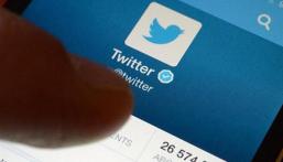 النيابة العامة تستدعي مغرداً متهماً بكتابة محتوى معلوماتي يمس النظام العام