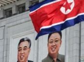 كوريا الشمالية تهدد أمريكا واليابان بـ«النووي»: سنغرقكم ونحولكم إلى رماد وظلام
