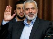 """حماس تعلن التخلي عن """"إدارة"""" غزة والانضواء في """"حكومة وحدة"""""""
