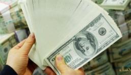 """الدولار يرتفع.. والاقتصاد الأميركي في """"وضع قوي"""""""