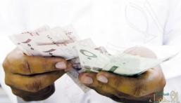 توقعات بارتفاع دخل المواطن إلى 23 ألف ريال