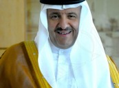 بُشرى لمتاحف #الاحساء.. سلطان بن سلمان يصدر قراراً باعتماد تصنيف المتاحف الخاصة