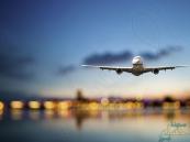 """شركة طيران تلغي 2000 رحلة لـ""""تحسين دقة مواعيدها"""" !!"""